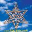 La Géométrie Sacrée et la Vie en pleine Conscience