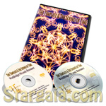 The Template & The Sound of Time DVD&CD