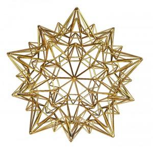 The Template, Gaia Aqua Solar Star