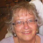 Hetty Driessen Theta Healing