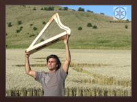 Peter Sterling & Harp