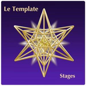 Stages Géométrie Sacrée Le Template