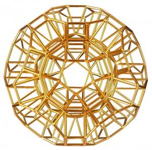 Le Template - Sphère GaiaAquaSolaire