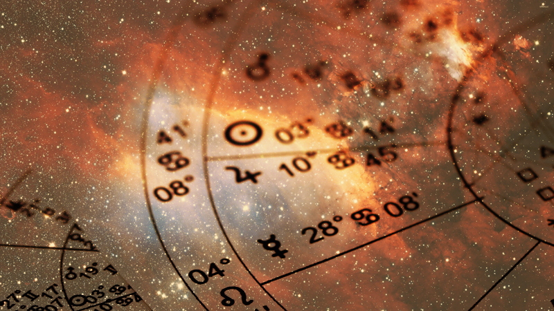 Astrologie Stargaia