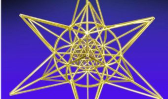 7th Ceremony Geometry
