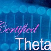 Certified ThetaHealing Training