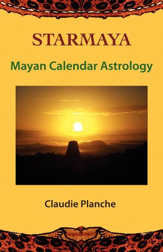 Mayan Calendar Astrology