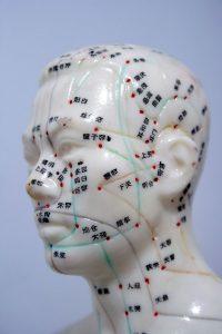 accupuncture stargaia